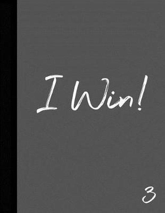 I Win! 3