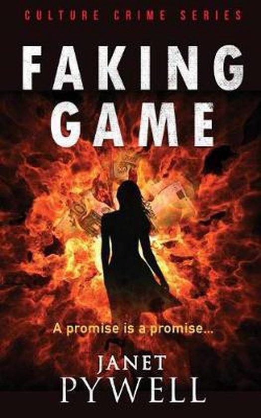 Faking Game