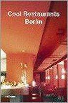 Cool Restaurants Berlin