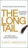 LONG TAIL, THE