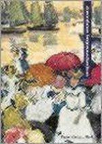 American Impressionism Postcard Book