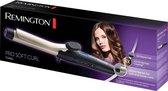 Remington CI6325 Pro Soft Curls Krultang