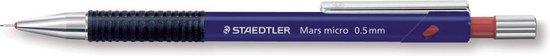 Staedtler Vulpotlood - 0,5 mm - mars micro 775