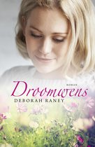 Chicory Inn 3 - Droomwens