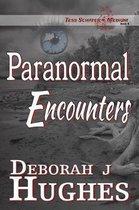 Paranormal Encounters