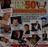 Woonwagenhits Top 50 Deel 1