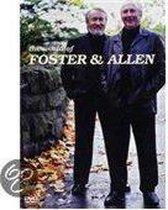 World of Foster & Allen