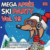Mega Apres Ski Party Vol.19
