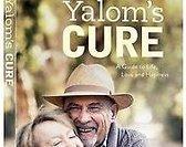 Speelfilm - Yalom's Cure