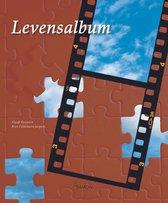 Levensalbum, Levensboek voor mensen met dementie