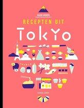 Recepten uit Tokyo