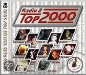 Various Artists - Radio 2 Top 2000