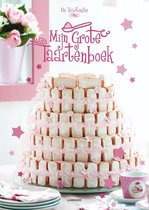 Het grote taartenboek