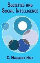 Societies and Social Intelligence