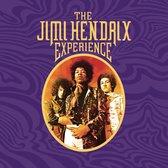 The Jimi Hendrix Experience (LP) (Boxset)