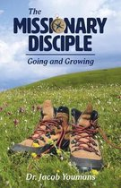 The Missionary Disciple