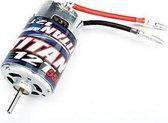 TRAXXAS TRX3785 TITAN 550 MOTOR