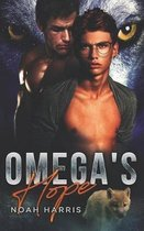 Omega's Hope