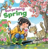 Surprising Spring