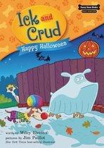 Happy Halloween (Book 6)