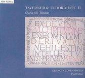 Taverner&Tudor Music Ii