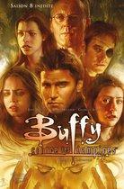 Buffy contre les vampires (Saison 8) T07