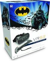 Goliath VRSE Batman virtual reality game