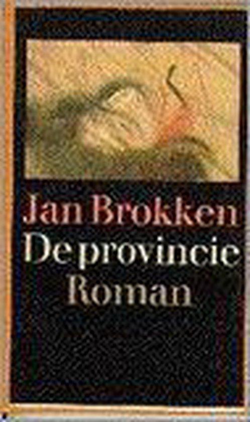 Provincie - Brokken   Fthsonline.com