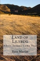 Land of Lilybug