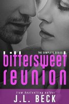 Bittersweet Reunion (The Complete Series)