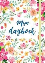 Afbeelding van Mijn dagboek