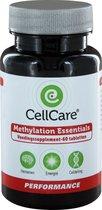 CellCare Methylation Essentials 60 tabletten