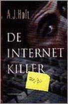 Internet killer