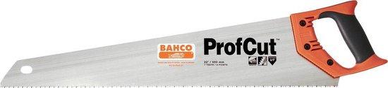 Bahco ProfCut Handzaag 400mm