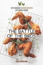 The Battle of the Birds