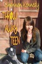Throw Away Teen