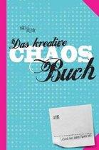 Das kreative Chaos Buch