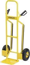 Stanley steekwagen 250kg