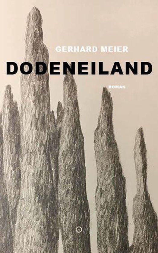 Dodeneiland - Gerhard Meier |