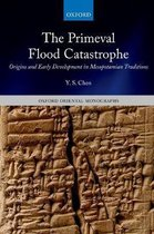 The Primeval Flood Catastrophe