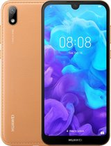 Huawei Y5 (2019) - 16GB - Bruin