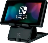 Hori Playstand - Console Standaard - Official licensed - Nintendo Switch + Switch Lite