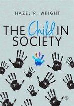 Omslag The Child in Society