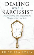 Dealing With A Narcissist
