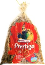 Versele Laga Trosgierst - Binnenvogelvoer - 1 kg