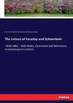 The Letters of Faraday and Schoenbein