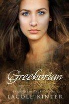 Greekorian