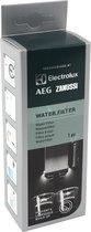 AEG M3BICF200 - Waterfilter voor inbouwkoffiemachine