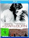 A Star Is Born (1976) (Blu-ray) (Import)