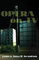 Opera on TV